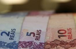 brasil-recesion-reales_xoptimizadax--620x349