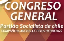 caluga-banner-congreso (1)