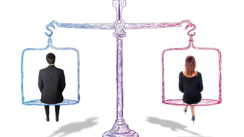Curso-Superior-Igualdad-Genero-Online_1