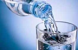 agua_mineral