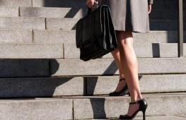 ibge-mulheres-aumentaram-sua-participacao-no-mercado-de-trabalho-7-vezes-mais-do-que-os-homens-original