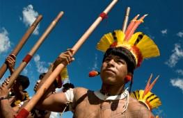 objetos-feitos-pelos-indios-61