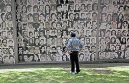 Fotos-desaparecidos-uomo-in-piedi