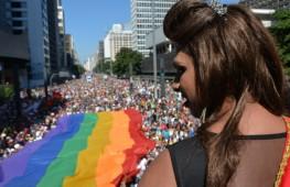 LGBT-700x393