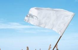 bandeira-branca-620-size-598