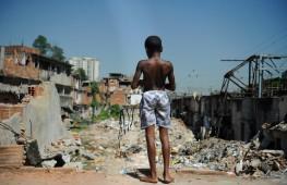 favela-e-pobreza-brasil-1024x681