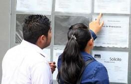 desempleo_jovenes_mexico