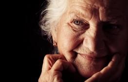 envejecimiento2