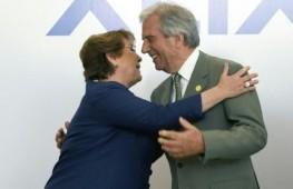 chile_uruguai_tratado