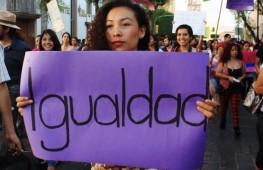 igualdad_mujeres