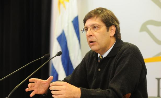javier_miranda_uruguay