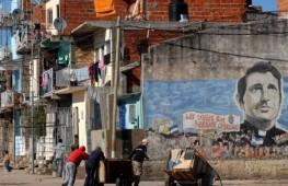 pobreza_argentina1