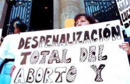 Despenalizacion1-300x199