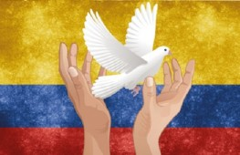 colombia_paz1