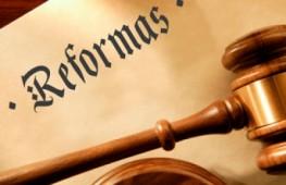 reformas_constitucionais