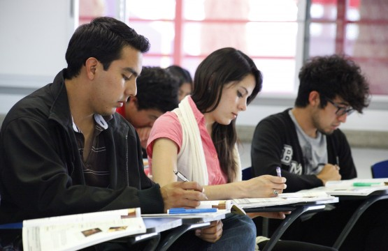 universitarios_mexico