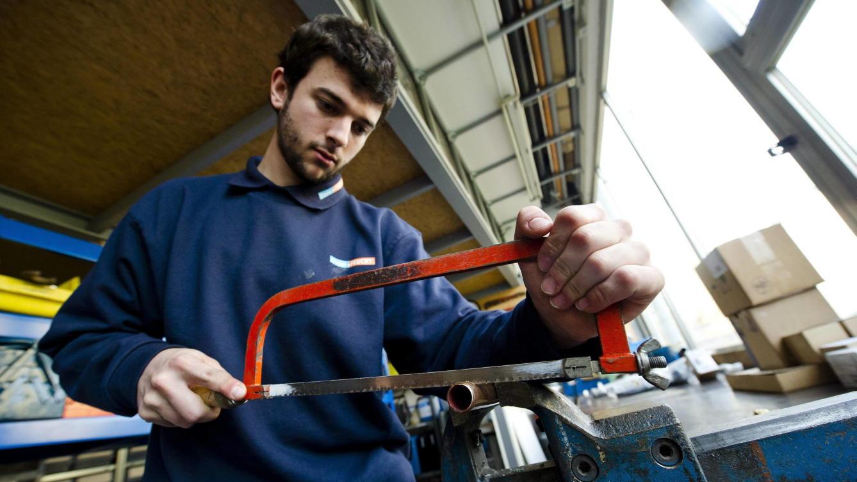 Trabajos adolescentes en tucson