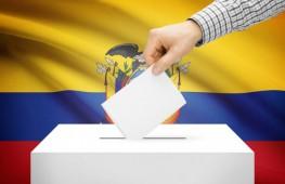 panorama-elecciones-presidenciales-2017-681x462