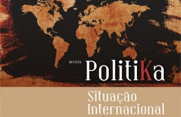 Revista Politika_Blog2
