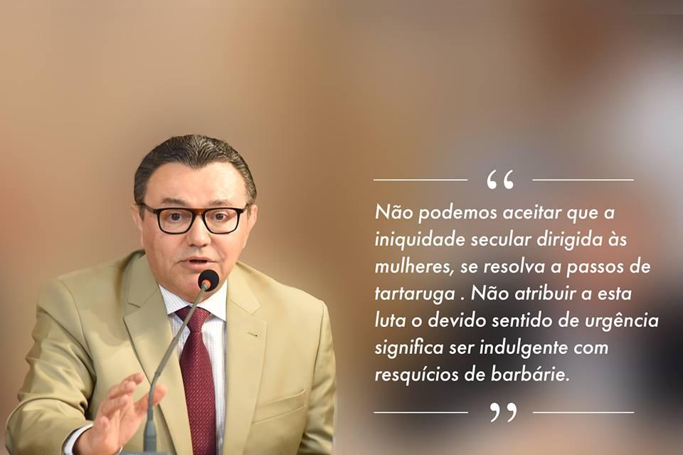 card_siqueira