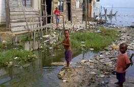 pobreza_colombia