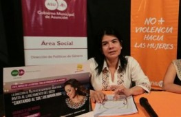 Shady Ruiz - PRF
