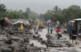 desastres naturales_america latina