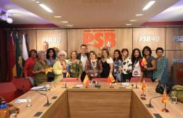 DSC_3331