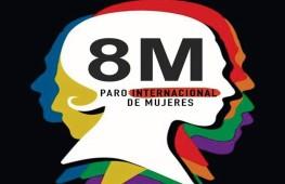 paro_internacional_de_mujeres