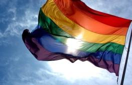 Dia-Internacional-contra-a-Homofobia-Grato-Por-Tudo-1170x778