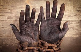 escravidão,esclavitud,