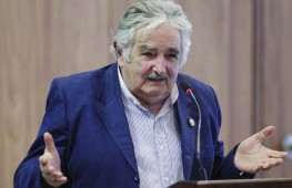 presidente-uruguai-mujica-20120731-original