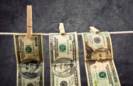 principal-lavado-de-dinero