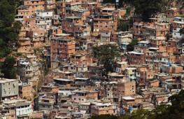 raio-x-do-brasil-shutterstock-doutissima1