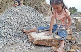 trabajo infantil_foto el nuevo diario