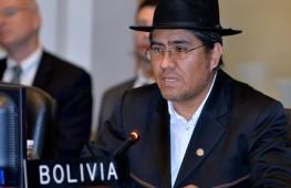 Diego-Pary-es-el-nuevo-canciller-de-Bolivia
