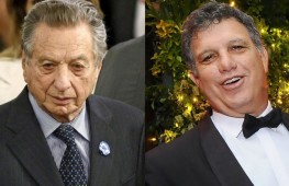 1200-750-franco_e_gianfranco_macri