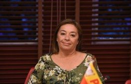 Estela Molero