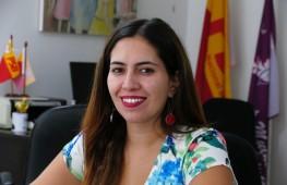 Karina CSL