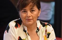Susana Delgado