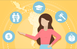 Dia internacional da mulher_BBC Brasil