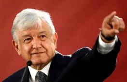 presidente amlo_mexico
