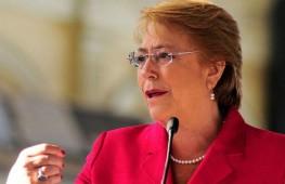 26072018-Bachelet-1