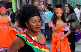 afros_mujeres_chile