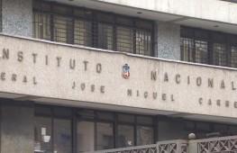 instituto-nacional-1_Chile