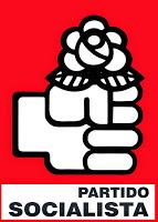 Copia de jpg socialista (1)