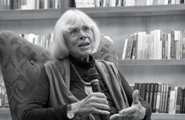 Marta-Harnecker