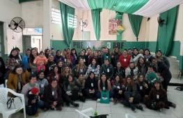 Coordinadora Nacional de Mujeres Febreristas6