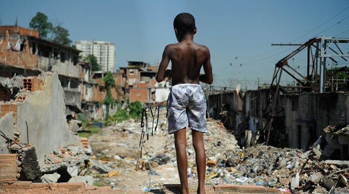 juventude_pobreza