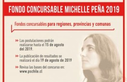 PS CHILE-Fondos-Concursables-2019-1-420x420